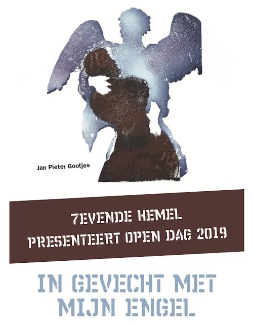 Programma open dag